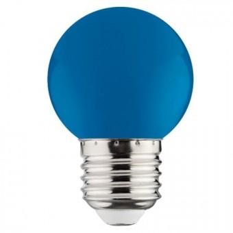 Лампа Светодиодная 1W E27 A45