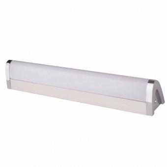 """Подсветка зеркал-картин LED """"EBABIL-12"""" 12W 4200K хром"""