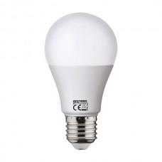 """Лампа Светодиодная под диммер  """"EXPERT - 10"""" 10W 3000К A60 E27"""