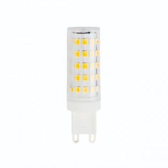 """Лампа Светодиодная  """"PETA-6"""" 6W 4200K G9"""