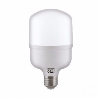 "Лампа Светодиодная ""TORCH-20""  20W 6400K E27"