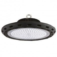"""Светильник подвесной LED """"ARTEMIS-200"""" 200 W"""
