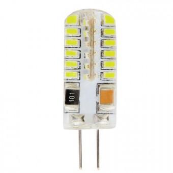 """Лампа Светодиодная """"MICRO - 3"""" 3W 2700K  G4"""