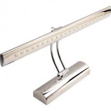 """Подсветка зеркал-картин LED  """"FLAMINGO-4"""" 4W 4200K"""