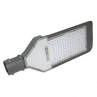 """Светильник уличный  LED """"ORLANDO-100"""" 100 W"""