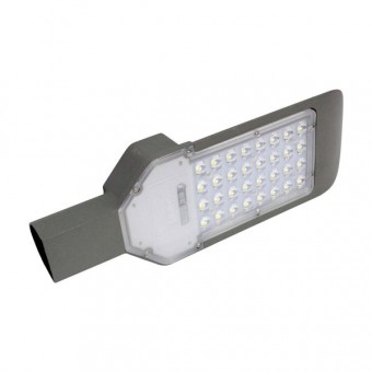 "Светильник уличный  LED ""ORLANDO-30"" 30 W 6400K"
