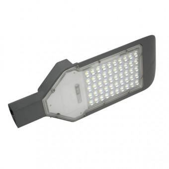 "Светильник уличный  LED ""ORLANDO-50"" 50 W 6400K"