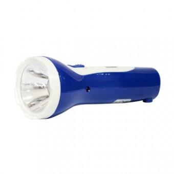 """Фонарик ручной LED """"PELE-3"""" 3W"""