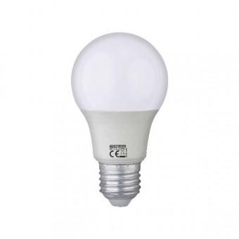 "Лампа Светодиодная  ""PREMIER - 12"" 12W 3000К A60 E27"
