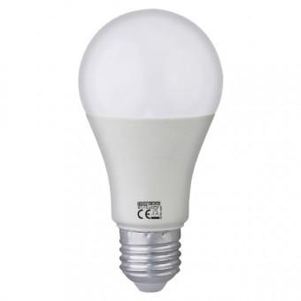 "Лампа Светодиодная ""PREMIER - 15""  15W 6400К  A60 E27"
