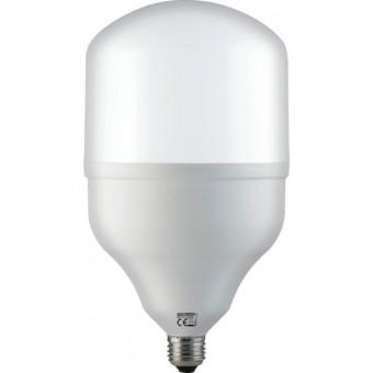 "Лампа Светодиодная ""TORCH-50"" 50W 4200K E27"