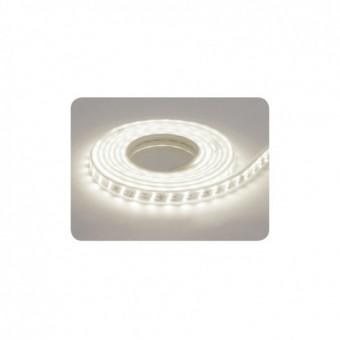 """Лента светодиодная LED """"COLORADO"""" (220-240V) влагозащищенная 6400К"""