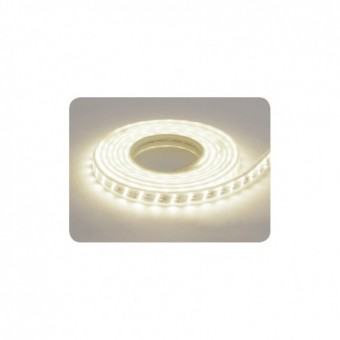 """Лента светодиодная 081 009 0001 LED """"GANJ"""" (220-240V) влагозащищенная 4200K"""