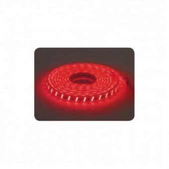 """Лента светодиодная 081 009 0001 LED """"GANJ"""" (220-240V) влагозащищенная красная"""