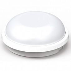 Светодиодный cветильник влагозащищенный ARTOS-15 15W белый 6400К