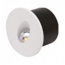 "Светильник лестничный LED ""YAKUT"" Белый"