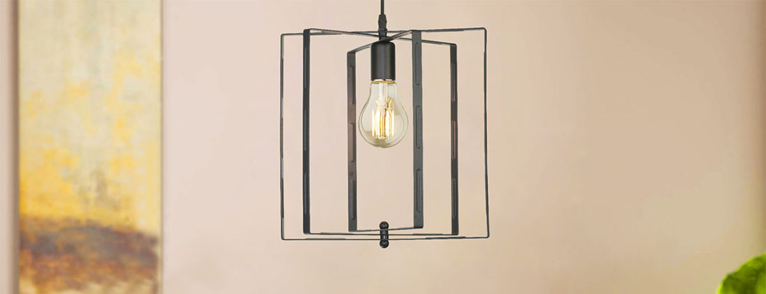 Лампы светодиодные оптом со склада производителя