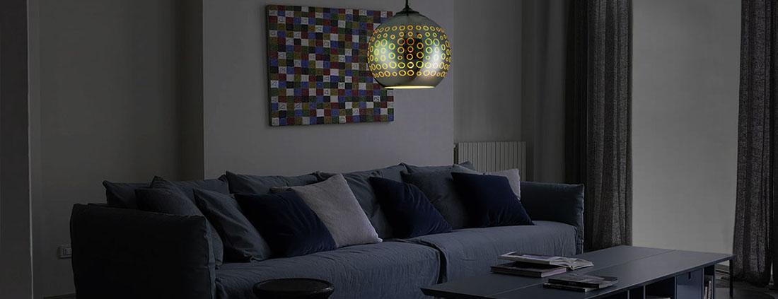 Фрнарики ручные, аварийные LED по оптовым ценам