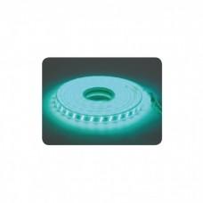 """Лента светодиодная  LED """"COLORADO"""" (220-240V) влагозащищенная зеленая"""