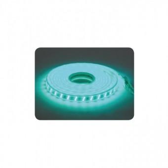 """Лента светодиодная LED """"COLORADO"""" (220-240V) влагозащищенная синяя"""
