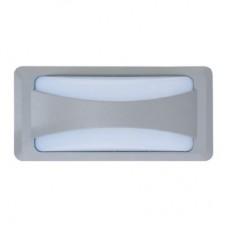 """Светильник фасадный LED 12W """"SUSAM"""""""