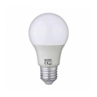 """Лампа Светодиодная низковольтная """"METRO-2"""" 10W 4200К  E27"""