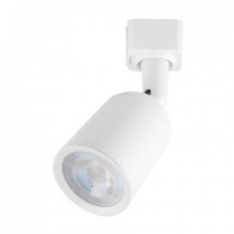 """Светильник трековый LED """"ARIZONA-5"""" 5W 4200 белый"""