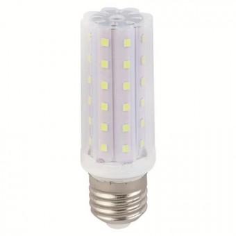 """Лампа Светодиодная """"CORN - 7"""" 7W 6400К  E27"""