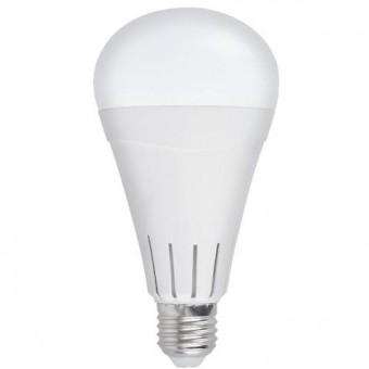 """Лампа Аккумуляторная  """"DURAMAX-12"""" 12W 6400K, E27"""