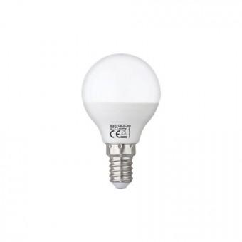 "Лампа светодиодная ""ELITE - 8"" 8W 3000K E14"