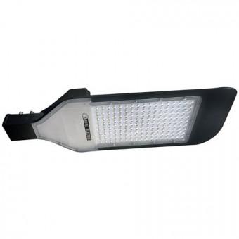 "Светильник уличный  LED ""ORLANDO-150"" 150 W 4200K"