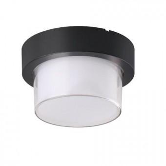 "Светильник фасадный SMD LED 12W ""SUGA-12/RO"""
