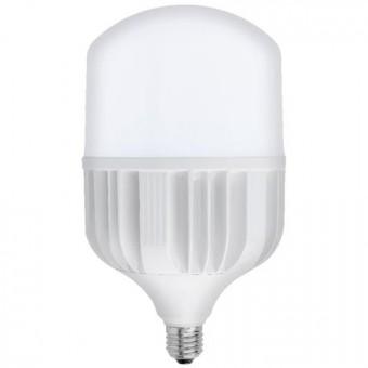"Лампа Светодиодная ""TORCH-80"" 80W 6400K E27"