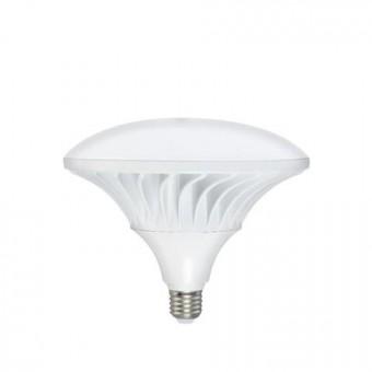 """Лампа Светодиодная промышленная """"UFO PRO-50"""" 50W 6400K E27"""