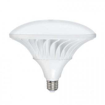 """Лампа Светодиодная промышленная """"UFO PRO-70"""" 70W 6400K E27"""