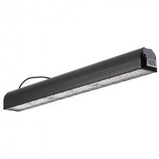 """Светильник подвесной промышленный влагозащищенный LED """"ZEUGMA-150"""" 150 W 6400К"""