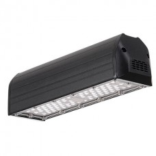 """Светильник подвесной промышленный влагозащищенный LED """"ZEUGMA-50"""" 50 W 6400К"""
