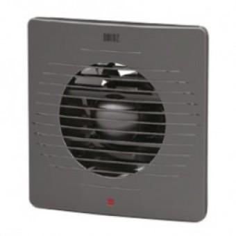 Вентилятор 15W (12 см)